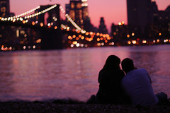 New York City Love photo by {peace&love♥}