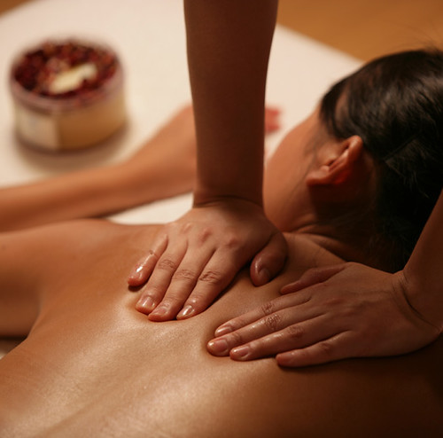 7 Types Of Spa Services That You Might Want To Know More About