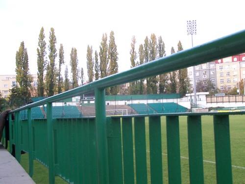 5130769435 cdc6fc233c Stadions en wedstrijd Praag