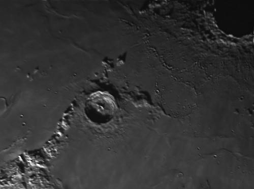 lune erathostenes