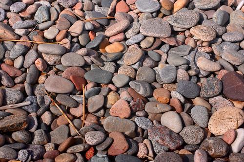 Aberden Beach