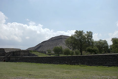 teoihuacan-15