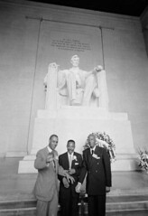 mlk_lincolnmemorial