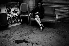 Untitled photo by K_iwi
