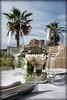 Restaurante Alicante Comedor Arroces Paellas, Gambas, Pescados y Marisco en Alicante | Cenas Romanticas | Dinner Eat Paellas Seafood Restaturant in Alicante | Taberna del Puerto Alicante
