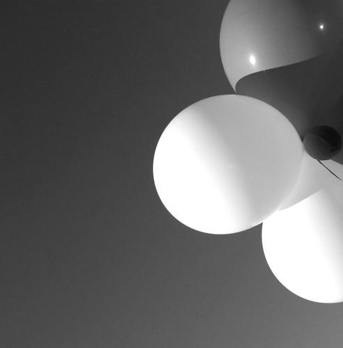365/96 Balloons
