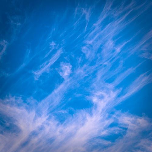 небо (2 of 1)_новый размер