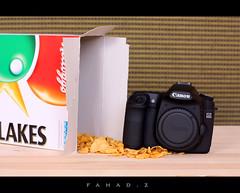 My New Toy photo by Fahad-Z