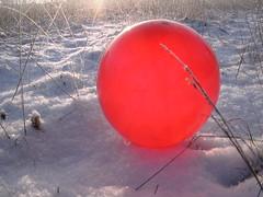 Pics/Art/Red Ball/PICT0711.JPG