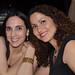 me & sonia