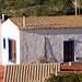 Ibiza - Una casita