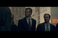 Wall Street Way of Life photo by - Loomax -