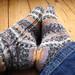 New Year Socks II