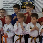 January '17 Children's Grading