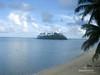 RaroTonga - Cook Islands - 2006