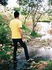 4469862163_8c7668ee72_t