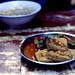 Tofu Snack