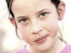 freckles photo by paolomezzera