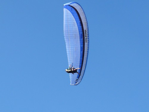 4629265037 1228aa89c2 Tandem Paragliding