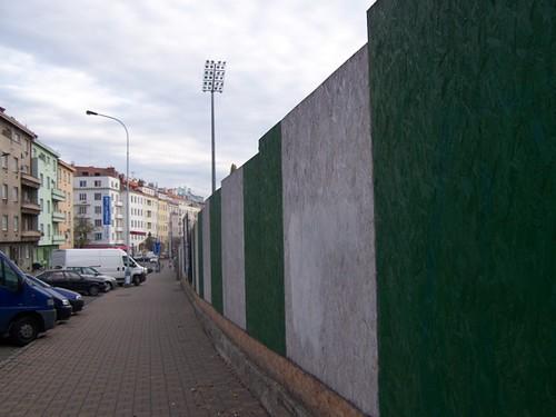 5130770007 e97644b7b6 Stadions en wedstrijd Praag