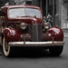 Cadillac Tour - Boston (23 900)