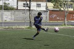 partido_fut-15