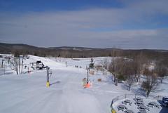 February 2010 026