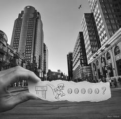 Pencil Vs Camera - 24 photo by Ben Heine