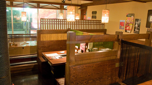 12 Jan 2010 Tokyo