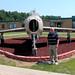 F-84F Thundersreak