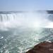 Canada - Niagar Falls - 2006