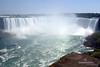 Canada - Niagra Falls
