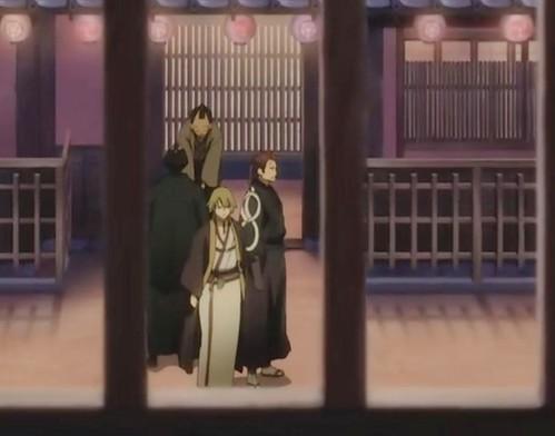 Hakuouki epi.08-065.JPG