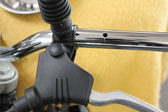 gs500 handlebar replacement