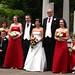 Keeley, Morgan, Mel, Mark, Linsey, Baz, Helen & Miranda II
