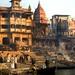 Индия.Город Varanasi
