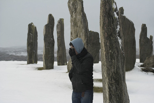 Callanish 311209_0325_Zhe