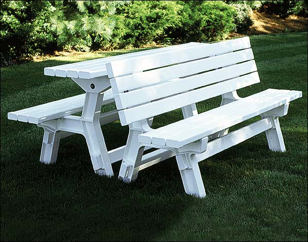 ... table,folding picnic table plans free,plans for bench picnic table