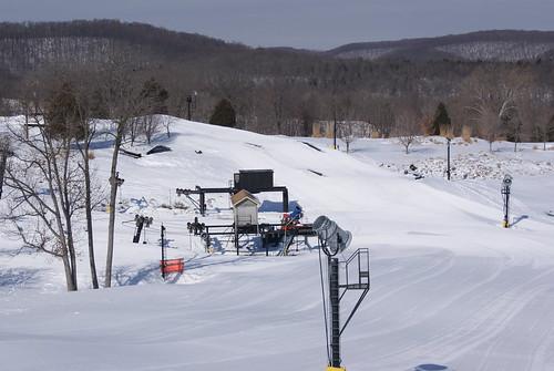 February 2010 031