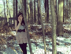 brr photo by katieohh