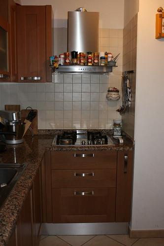 Vale's Kitchen 2