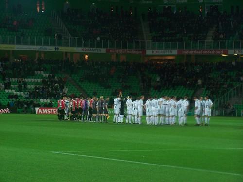 5171018551 58e1252ec2 FC Groningen (w.n.s.)   ADO Den Haag 1 1, 11 november 2010 (beker)