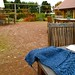 Pear Terrace II