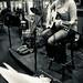 Sarah-Jane Murray - Open Mic - Hailey McHarg Photography