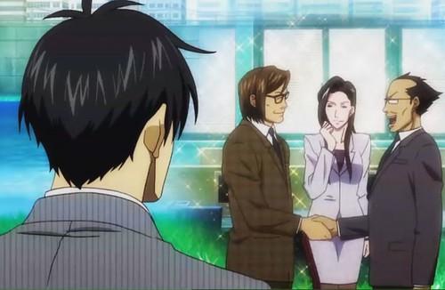 Arakawa epi.08-038.JPG