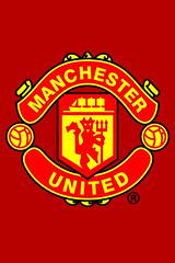 Manchester United F.C Wallpaper