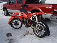 IMGP6540