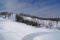 February 2010 023