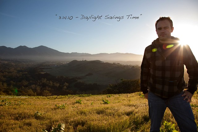 daylight savings time 2011. daylight savings time 2011