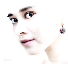 Jewels For A Princess photo by Tomasito.!